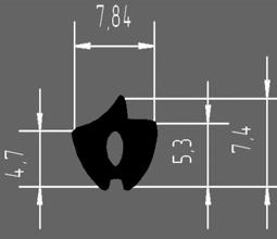 УП - 004.0
