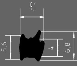 УП - 003.0