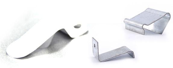 Фурнитура для окон из металла